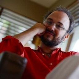 Tom Lasseter on Muck Rack