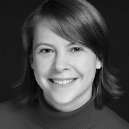 Jana Schlutter on Muck Rack