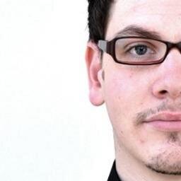 Daniel Baumann on Muck Rack