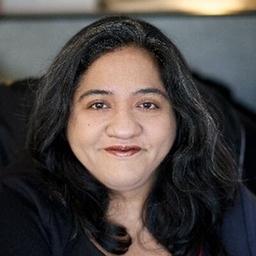 Mansha Daswani on Muck Rack