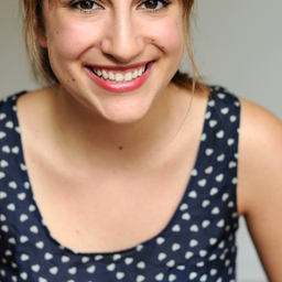 Alison Vingiano on Muck Rack