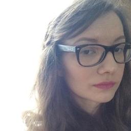 Kristen Golembiewski on Muck Rack