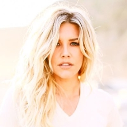 Charissa Thompson on Muck Rack