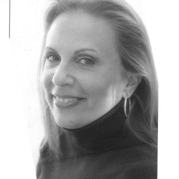 Janet Kinosian on Muck Rack
