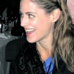 Ingrid Schmidt on Muck Rack