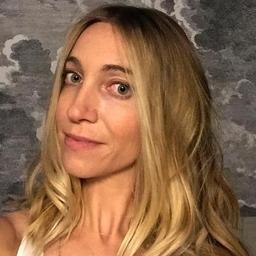 Erin Magner on Muck Rack