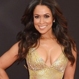 Tracey Edmonds on Muck Rack