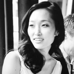 Maureen Choi on Muck Rack