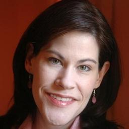 Jennifer A. Dlouhy on Muck Rack
