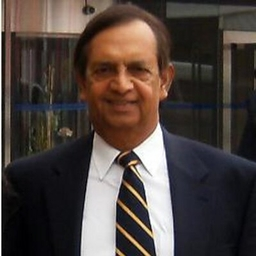 Pramod Kulkarni on Muck Rack
