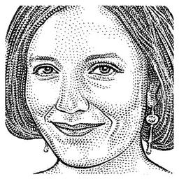 Kate Davidson on Muck Rack
