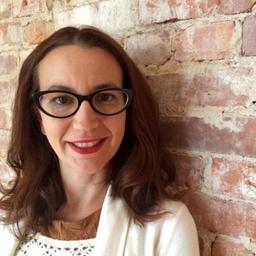 Julie Bykowicz on Muck Rack