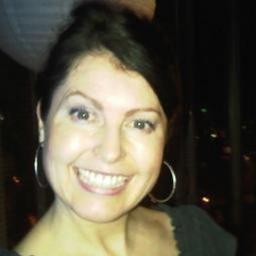 Erica Bulman on Muck Rack