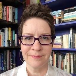Susan Schaeffer on Muck Rack