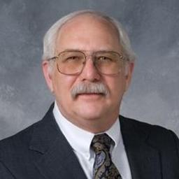 Steve Halasey on Muck Rack