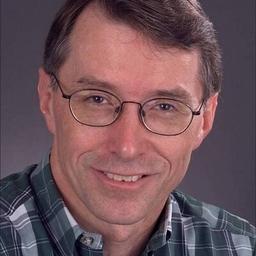 Mitch Waldrop on Muck Rack