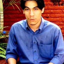 Fahirul N. Ramli on Muck Rack