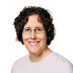 Elaine Yetzer Simon on Muck Rack