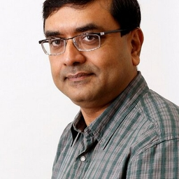 Amit Roy Choudhury on Muck Rack