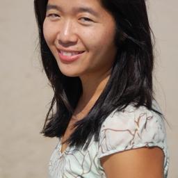 Vanessa Hua on Muck Rack