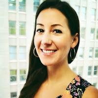 Kate Pietrelli on Muck Rack
