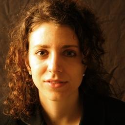 Emilie Stigliani on Muck Rack
