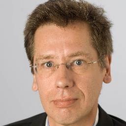 Thomas Scheen on Muck Rack