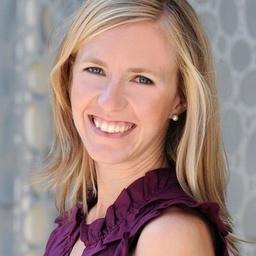 Erin Chambers Smith on Muck Rack
