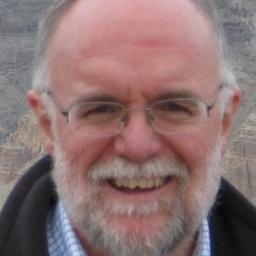 Bill Sanderson on Muck Rack