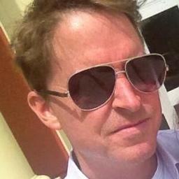 Michael Van Sickler on Muck Rack