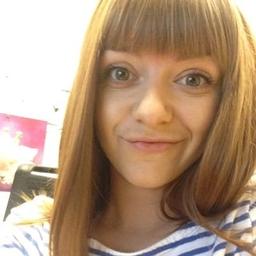 Samantha Worgull on Muck Rack