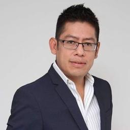 Mario Mendoza Rojas on Muck Rack