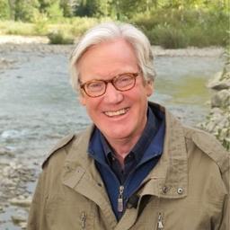 Bob Dotson on Muck Rack