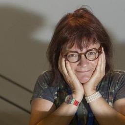 Marie-Christine Blais on Muck Rack