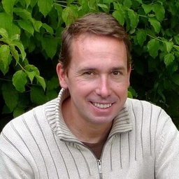 Matthias Hohensee on Muck Rack