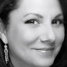 Gina Samarotto on Muck Rack