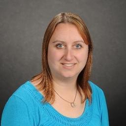 Bridget Kurtenbach on Muck Rack