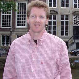 Greg Quinn on Muck Rack