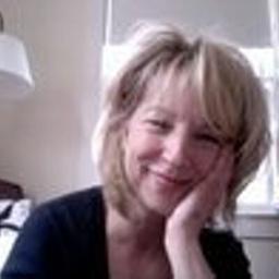 Kathleen McCleary on Muck Rack