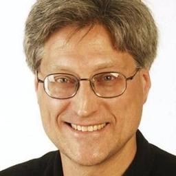 Paul Swiech on Muck Rack