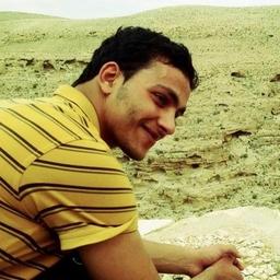 Abed al Qaisi on Muck Rack