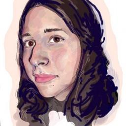 Amy DiPierro on Muck Rack