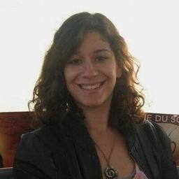 Ashley Rodriguez on Muck Rack