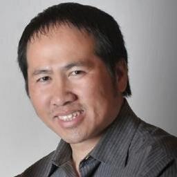 T'xer Zhon Kha on Muck Rack