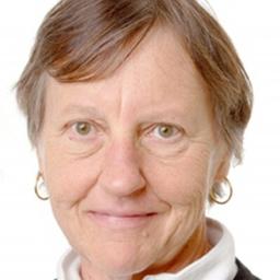 Phyllis Swebilius on Muck Rack