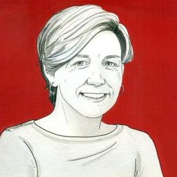 Carolyn Ryan on Muck Rack