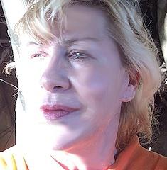 Patricia Borns on Muck Rack