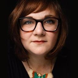 Amy Haimerl on Muck Rack