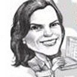 Laura Rozen on Muck Rack