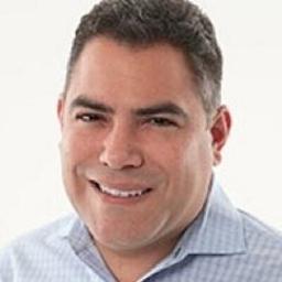 Oriol R. Gutierrez on Muck Rack